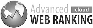 Advanced Cloud Web Ranking