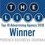 PBJ_the-list_ad-agency_2018