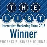 phx_bizjournal_interactivelistwinner2018